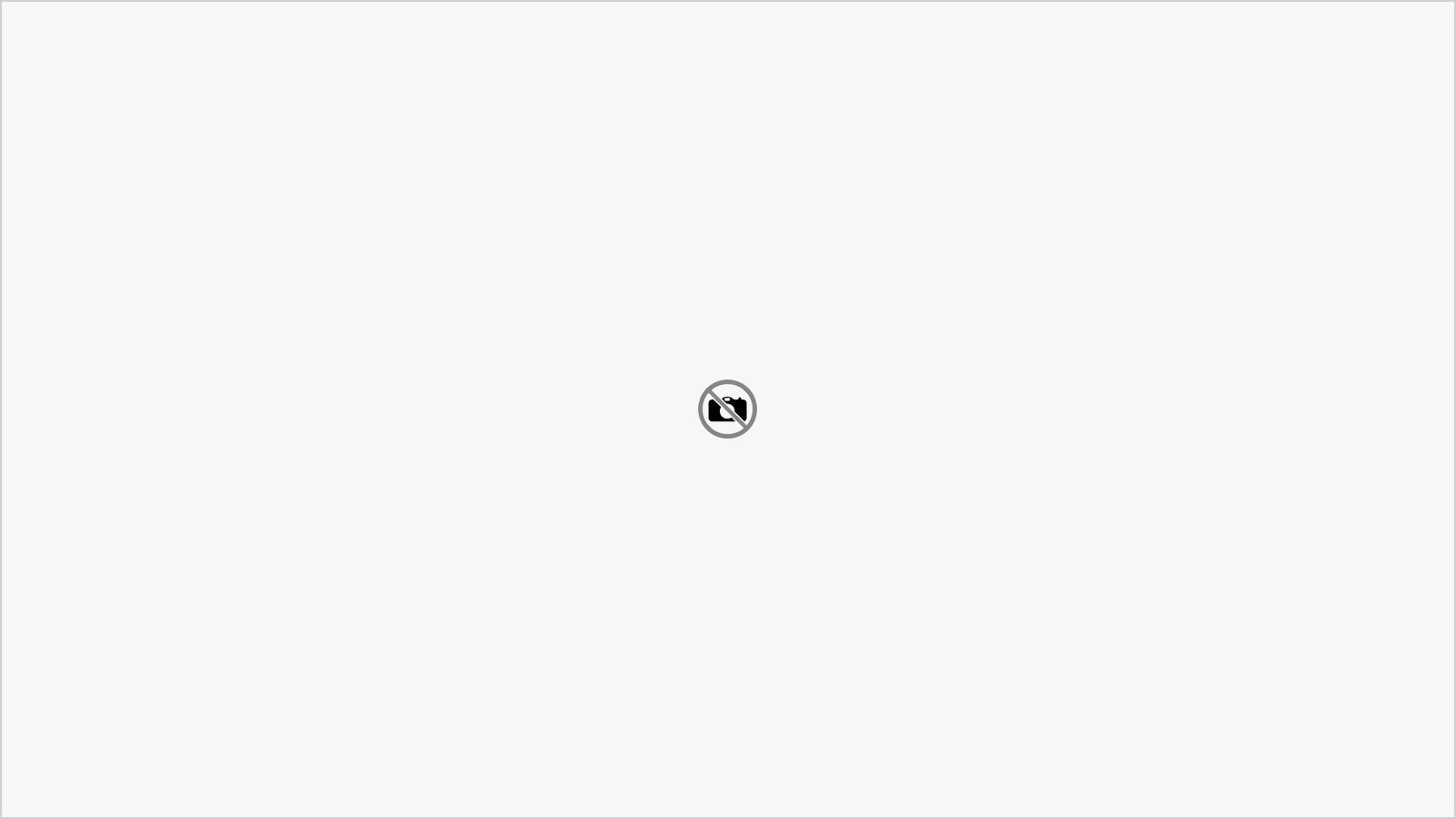 Lista de ferias en 2015 la actualidad courant for Salon rexel